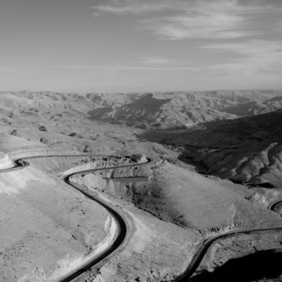 road_to_petra